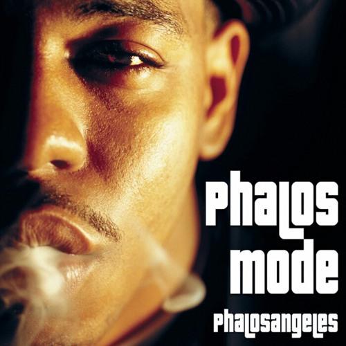 Phalosangeles Music