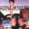 Adina Howard - Do You Wanna Ride