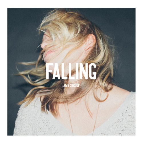 FALLING  - As Heard On PLL + TVD