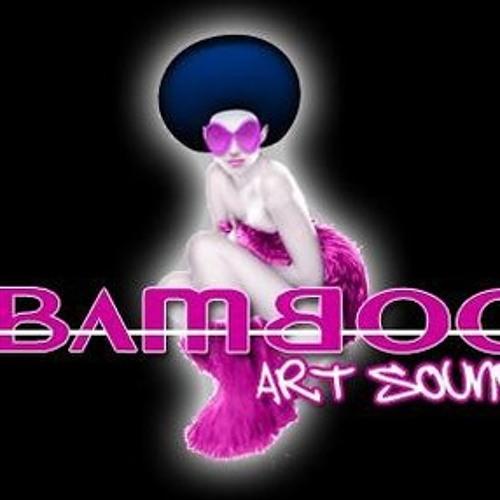 Summer In Maui Play @ Bamboo Art Sound By Dani Daniel & Felipe Querol