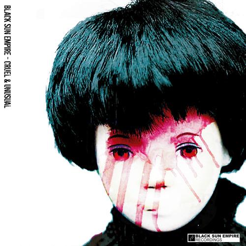 Noisia, Black Sun Empire - Hideous (Alpha Labs Remix)