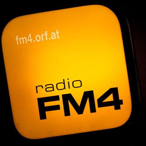 fav. mixes
