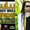 LuLu - Unica