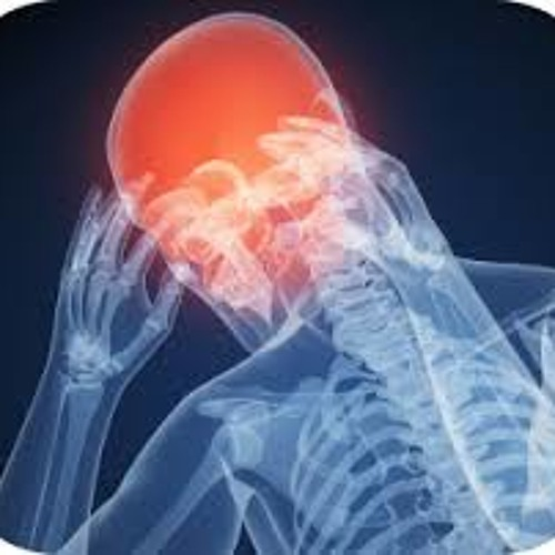 Headaches (Soundcloud Mix)