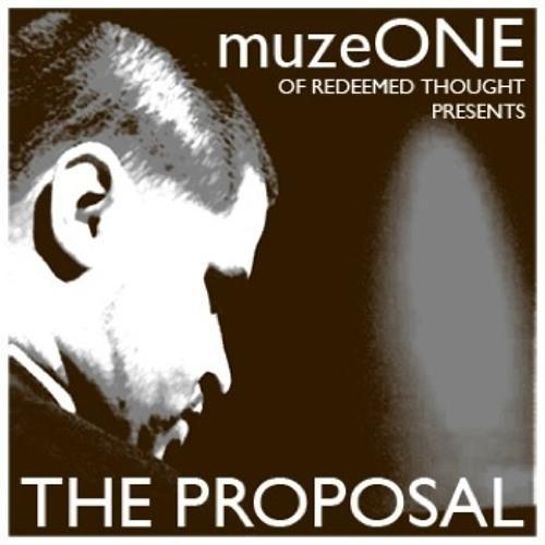 muzeONE- Bridging The Gaps