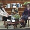 Harriett Bronson, Author of Charlie & Me: Interview with Connie Martinson
