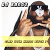 ★Clap your Hand$ 'Bitch MIX - 2013 by. DJ BangZ★