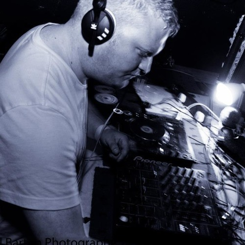THE RHINO ON TOXIC SICKNESS RADIO @ (BARTOCH PART II - THE SLAUGHTER EVENT) | 21.10.13