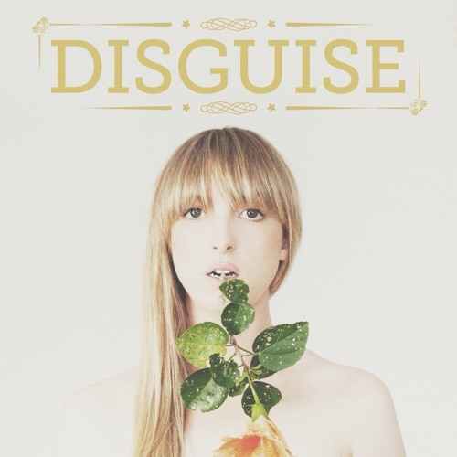 Eleanor Dunlop - Disguise