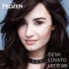 Demi Lovato - Let It Go (from Frozen)