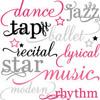 I Hit It First - Dj Taj & PoppaDubb (Jersey Club Remix) @DjLilTaj @DjPoppaDubb - [www Flvto Com]