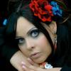 Lady Gaga Dope/ I wanna be with you cover by Luna Dorma! ART POP! YTMA/ ITunes 2013 festival!