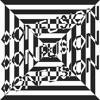 Kentay - Confusion ft. Flex & Jevan