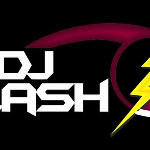 RNB 2013 (DJ FLASH)