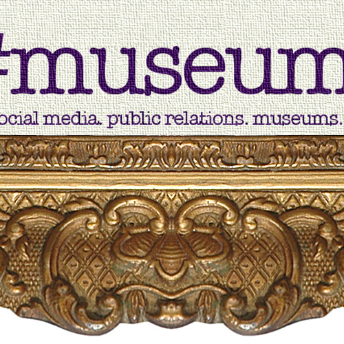 #Museum Podcast Episode 1