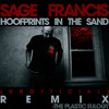 Sage Francis - Hoofprints in the Sand (The Plastic Eulogy Remix) [FREE DOWNLOAD]