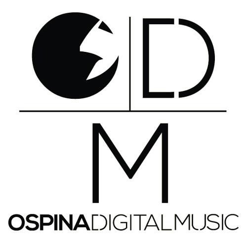 Ospina Digital