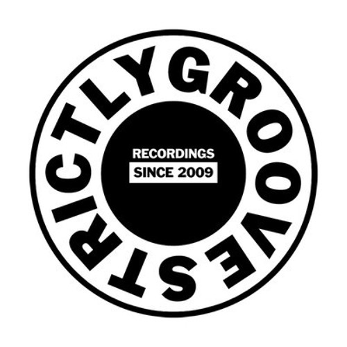 Releases for Strictly Groove Records