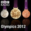 Olympics: Sir Chris Hoy, Andy Hunt and Charles van Commenee