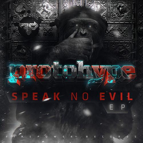 Datsik & Protohype - Murder Style