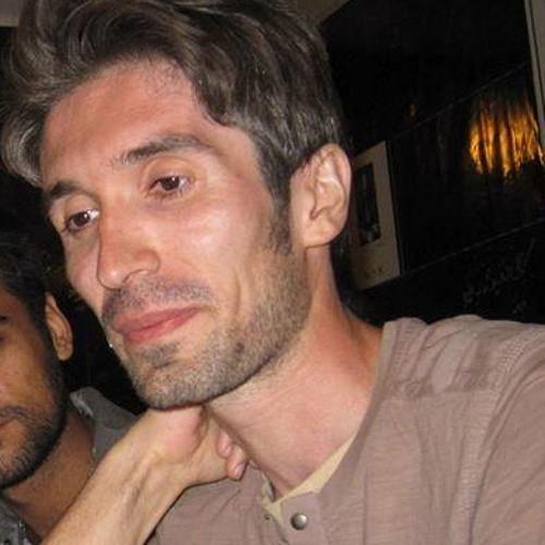گفتگوی تلفنی کوتاه مسیح علی نژاد با آرش صادقی