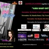 Girls Night Out Ad