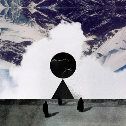 Pharaoh Podcast- The Black Moon Mix - Oct. 22th  2013