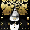 Justin Timberlake - What Goes Around Comes Around [Redo by Farid el Nasire]