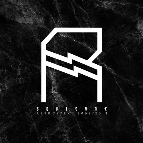 Mekanik (Equitant Remix) Remastered *free promotional track