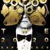 Mirrors - Justin Timberlake (cover)