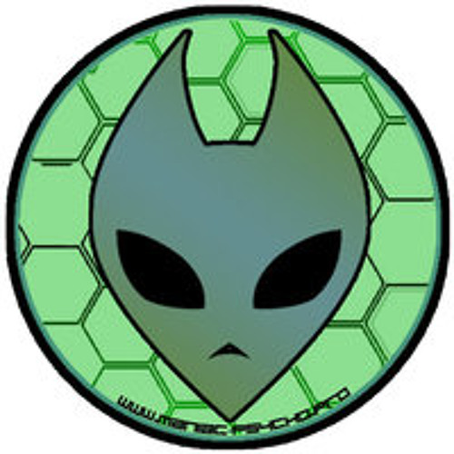 Extraterrestrial vs Btoxik_JackpoT (premaster)coming soon in Maniac psycho pro