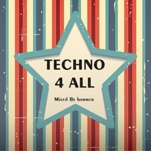 Techno4all