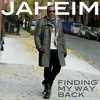 Jahiem - Finding My Way Back(Screwed&Chopped)