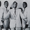 The Drifters - Kissing In The Back Row Of The Movies (www.mdindir.net)