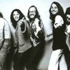 Supertramp - The Logical Song (www.mdindir.net)