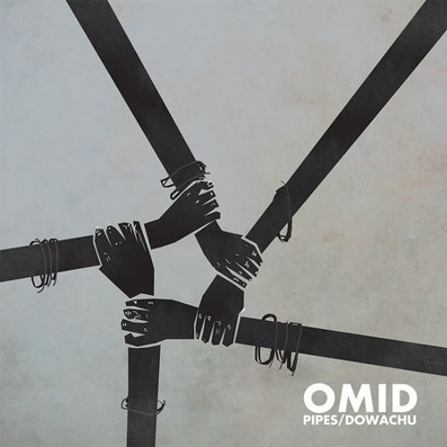 Omid - Pipes