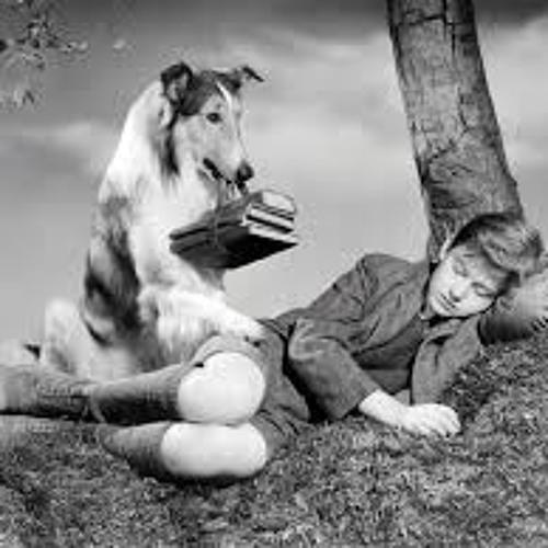 Lassie (freestyle)