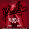 Wale-Clappers (Capitol Trill Remix) (Clean)**FREE DOWNLOAD***