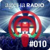 ageHa Radio #010 (22-10-2013) Mix by Dj Shintaro & 皿師和太鼓 (from agePa!!)