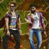 Gandi - Baat - R.. Rajkumar(elctro Mix) Dj VikasDR (R.B.L)