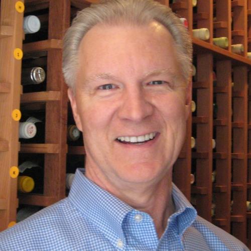 IDTT Wine 123: Allen Meadows
