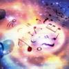 Nicky Romero vs Krewella (Wildstylez Remix) vs Michael Calfan  - Legacy Falcon (ANubKaL Mashup)