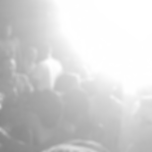 LeSlap! - Dj Set @ Douala, Ravensburg - Nov 17, 2012