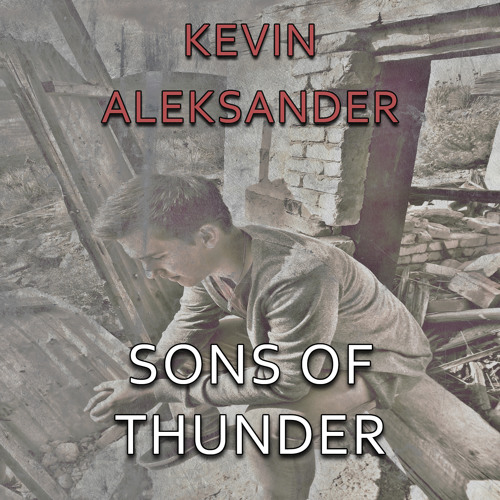 Sons Of Thunder PREVIEW (NOW OUT ON ITUNES!!)