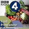 FoodProg: Food in the Life of Sir Paul McCartney