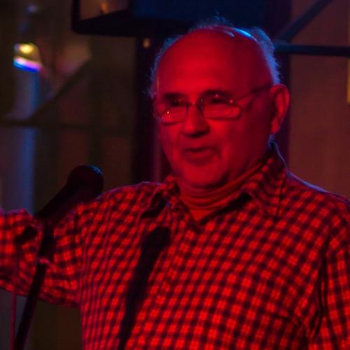Prof Tony Klein on Augustin-Jean Fresnel