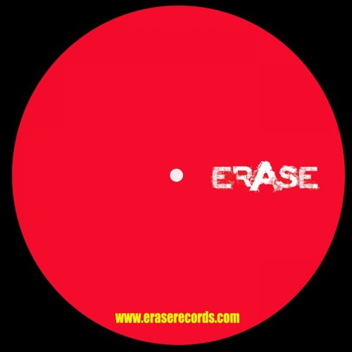 Markas, Rembo - Urban Confession (Preview) [Erase Records]