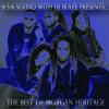 Best Of Morgan Heritage (2010)