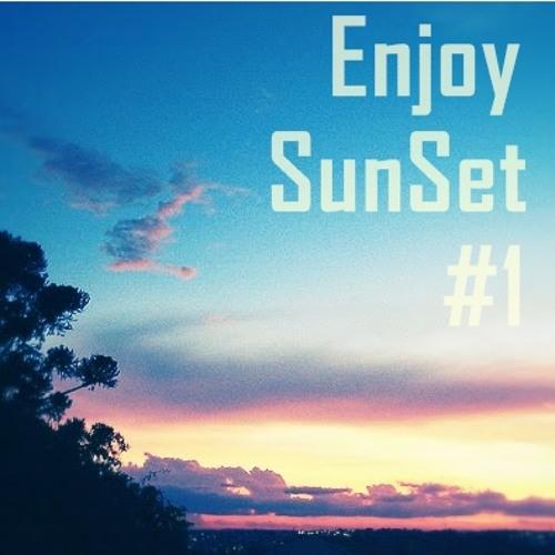 Rada  - Enjoy Sunset #1