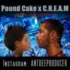 Nwts - Drake - Pound Cake Ft Jay Z Remix Instrumental